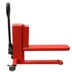 MR500 Single Fork Lifter